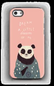 Panda skal IPhone 5/5s tough