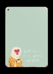Monkey happiness  Skin IPad Air 2