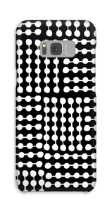 Strass cover Galaxy S8 Plus