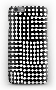 Strass Coque  IPhone 6s