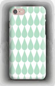 Regn deksel IPhone 7