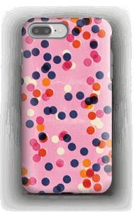 Dot case IPhone 7 Plus tough