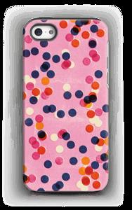 Dot case IPhone 5/5s tough