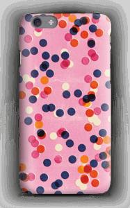 Dot case IPhone 6s