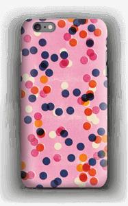 Dot case IPhone 6s Plus