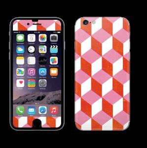 Tiles  Skin IPhone 6/6s