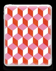 Tiles Skin IPad 1