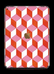 Tiles Skin IPad Pro 12.9