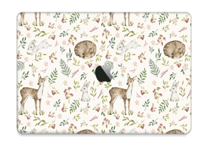 "Nature & Animaux   Skin MacBook Pro 13"" 2016-"