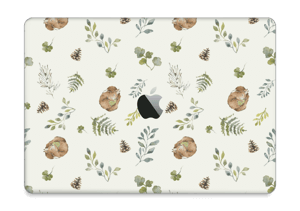 "Woodland   Skin MacBook Pro 13"" 2016-"