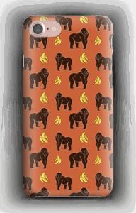 Monkey + Banana skal IPhone 7