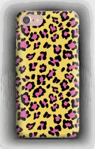 Leo Love kuoret IPhone 7