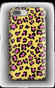 Leo Love Coque  IPhone 7 Plus tough