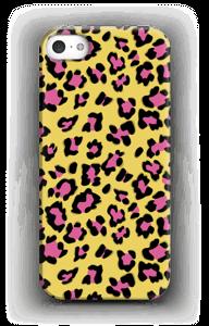 Leo Love Coque  IPhone SE