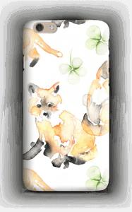 FOR FOX SAKE kuoret IPhone 6 Plus