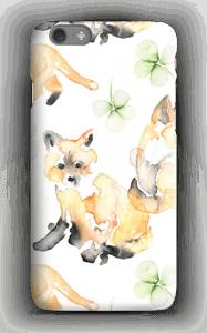 FOR FOX SAKE case IPhone 6s