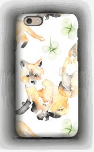 FOR FOX SAKE skal IPhone 6s tough
