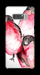 BULLFINCH case Galaxy Note8