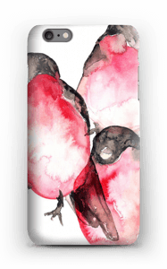 BULLFINCH case IPhone 6s Plus