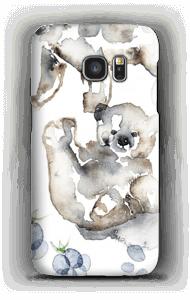 Petit Ourson Coque  Galaxy S7