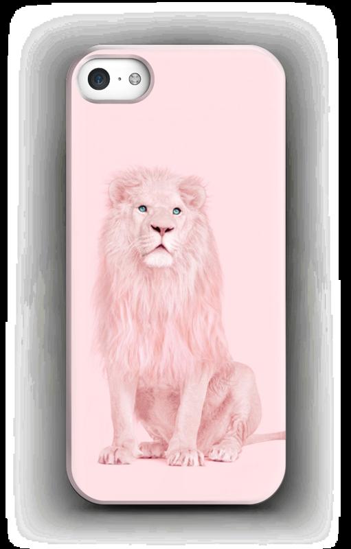 iphone 6 löwe hülle