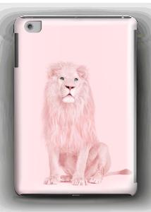 Pinkki leijona kuoret IPad mini 2