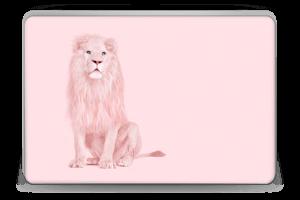Rosa Løve Skin Laptop 15.6