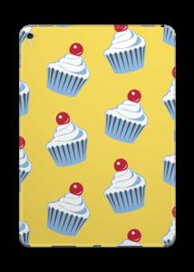 Cupcakes Skin IPad Pro 9.7