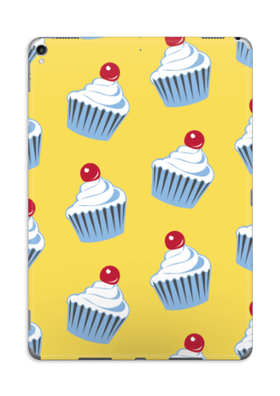 Cute Small Cupcakes Caseapp