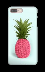 RosAnanas Coque  IPhone 8 Plus