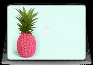 "RosAnanas Skin MacBook Pro Retina 13"" 2015"