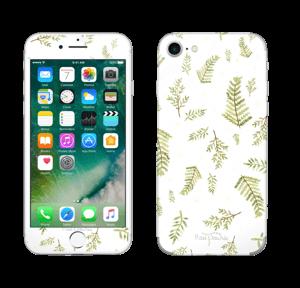 Kvister Skin IPhone 7