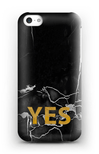 YES YES YES ! case IPhone 5c