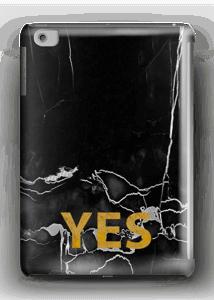 YES YES YES ! case IPad mini 2