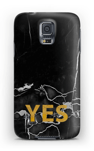 YES YES YES ! case Galaxy S5