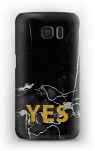 YES YES YES ! case Galaxy S6