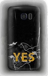 YES! kuoret Galaxy S6