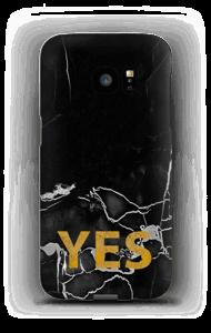 YES! kuoret Galaxy S7 Edge