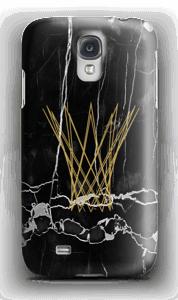 Bounce kuoret Galaxy S4