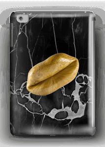 Golden Kiss case IPad mini 2