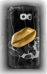 Delight kuoret Galaxy S6 Edge