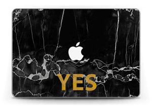 "YES YES YES ! Skin MacBook Pro Retina 13"" 2015"