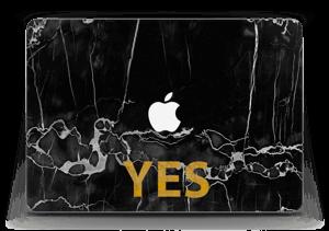 """YES! tarrakuori MacBook Air 13"""""""