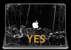 """YES! tarrakuori MacBook Pro Retina 15"""" 2015"""