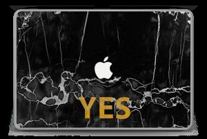 "YES! tarrakuori MacBook Pro 15"" -2015"