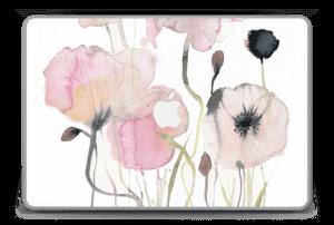 """Fleurissement Skin MacBook Pro 15"""" -2015"""