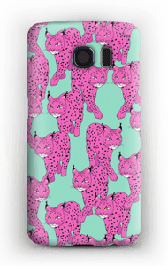 Los cover Galaxy S6