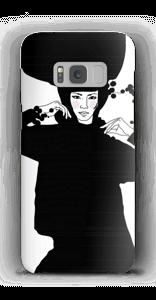 Sonja hoesje Galaxy S8
