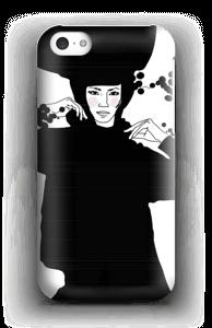 Sonja case IPhone 5c