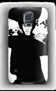 Sonja case Galaxy S5